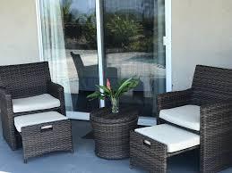 table and chair rentals big island hale ali i big island hawaii beautiful hawaii big island luxury