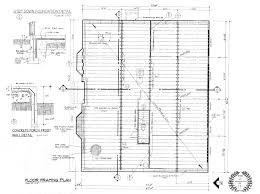 sample plans the plan shoppe