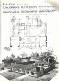 central courtyard house plans house plans with central courtyard beautiful courtyard