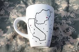 18 creative handmade coffee cups style motivation
