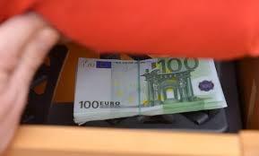Haus E Kuriose Verstecke Wo Das Geld Zu Hause Sicher Ist Kölner Stadt