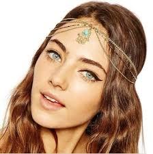 boho hair accessories boho hair accessories boho jewelry loulu jewels loulu charms