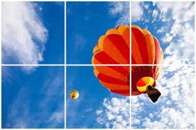 air balloon ceiling light air balloon ceiling tile tiles ceiling views printed