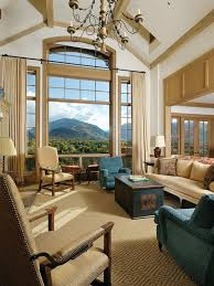 livingroom johnston best 25 traditional family rooms ideas on traditional