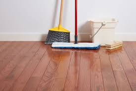 what is the best cleaning product for wood cabinets how to clean hardwood floors and make them shine