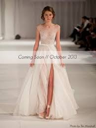 australian wedding dress designers australian wedding dress designer wedding ideas