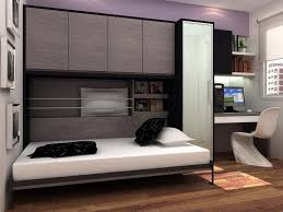 Wall Mounted Folding Bed Designer Wall Beds Withal Pl4234180 Soho Single E1 Mdf Modern Wall