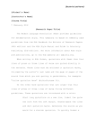 how to write a mla format paper mla format essay example sample in mla paper essay cover letter cover letter mla format essay example sample in mla paper essaymla format of essay
