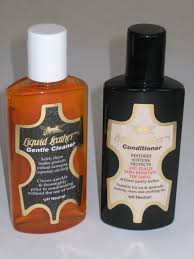 Sofa Leather Cleaner And Conditioner Leather Furniture Conditioner Implausible 1000 Images About Care