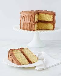 idaho potato cake recipe cake idaho potatoes and potato cakes