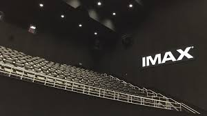 imax home theater navy pier unveils redesigned imax theater after summer long