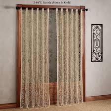 Old Fashioned Lace Curtains by J027 Curtain Vintage Lace Curtains Panels Unusual Touch Of Durdor