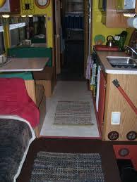 sprinter rv cabinets diy inside kitchen cabinet storage and also