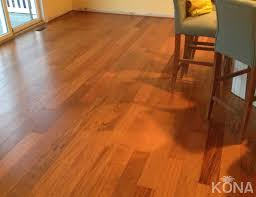 photo gallery kona floors llc county flooring installer