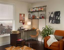 Closetmaid Shelf Track System Closetmaid Launches Shelftrack Elite Home Office Kits And