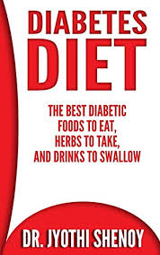 diabetes diet the best diabetic foods to eat herbs to take and