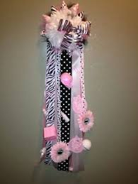 baby shower mums welcome baby girl great for a baby shower gift or hospital