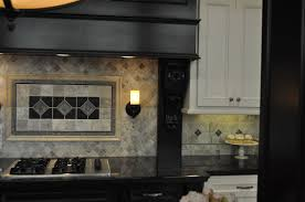 kitchen different color kitchen island kitchens with backsplash