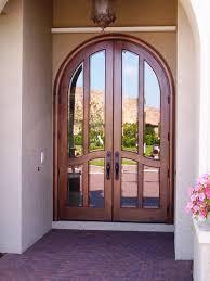 Exterior Door Sale Ideas Inspiring Front Door Design Ideas With Doors At Lowes