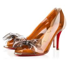 christian christian louboutin pumps clearance cheap largest