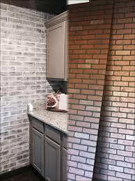 Home Depot Glass Backsplash Tiles by Kitchen Backsplash Tile Home Depot Peel And Stick Glass Tile