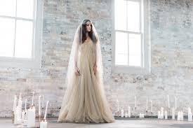 custom wedding dress custom wedding dress tips and ideas brides