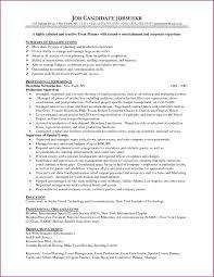 Coordinator Sample Resume by Coordinator Sample Resume