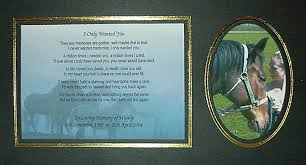 memorial poems for personalized pet memorials pet loss pet care ebooks audios