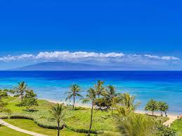 maui resort rentals honua kai konea 550 u2013 vrbo