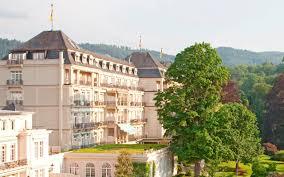 Brenners Baden Baden Brenners Park Hotel U0026 Spa Hotel References Klafs