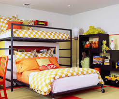Kids Themed Rooms by 12 Themed Bedrooms For Kids