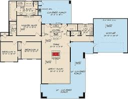 Modern House Plans With Photos 785 Best Floor Plans Two Images On Pinterest Floor Plans