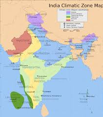 Different Types Of Maps Map Of India In Various Forms Pictures To Pin On Pinterest Pinsdaddy
