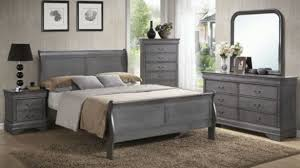 Nyc Bedroom Furniture Best 25 Grey Bedroom Furniture Ideas On Pinterest Thesoundlapse