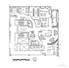 Ceo Office Floor Plan Office Design Dynamic Advertising Jdldesign