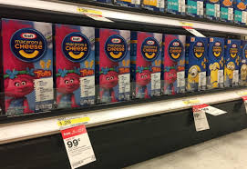 iphone 6s plus deal black friday 250 target easy deal kraft macaroni u0026 cheese only 0 44 at target the