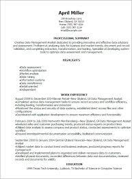 Sap Mdm Resume Samples by Master Data Resume Sample Master Data Management Lead Princeton