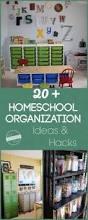1112 best homeschooling images on pinterest