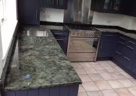 Blue Granite Floor Tiles by Granite Page 13
