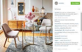 10 home decor instagram accounts to follow home u0026 decor singapore