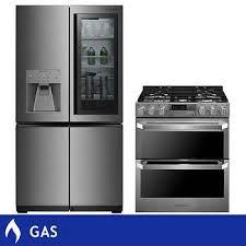 kitchen appliances packages deals kitchen appliance packages costco