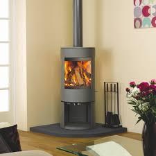 nagle fireplaces stove fireplace www naglefireplaces com multi