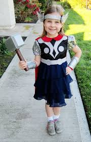 297 best interests cosplay images on pinterest cosplay ideas