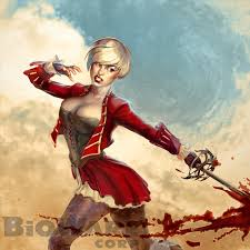 Thanksgiving Pin Up Happy Thanksgiving Here S Some Pin Up Vs Zombies Vs Clowns