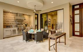 Dining Room With Ceiling Fan by Ceiling Astounding Outdoor Ceiling Fan With Remote Ceiling Fans
