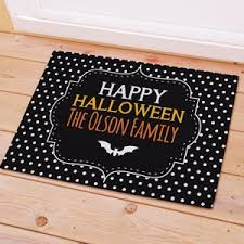 fall personalized doormats giftsforyounow