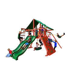 gorilla playsets sun valley extreme swing set 01 0041 1 the home