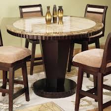 kitchen marvelous kitchen dinette sets dining room furniture