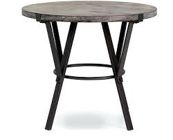 counter height bistro table counter height bistro table agnudomain com