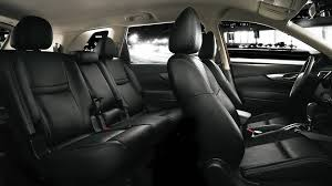 nissan urvan seat nissan sri lanka nissan cars commercial vehicles crossovers u0026 suvs